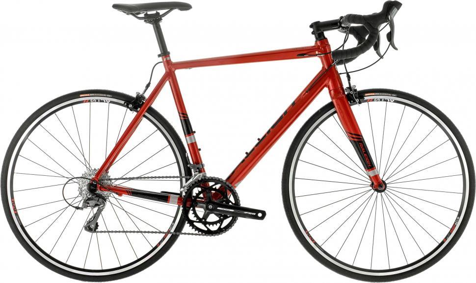 raleigh-criterium-2017-road-bike-red-black-EV293420-3085-1.jpg