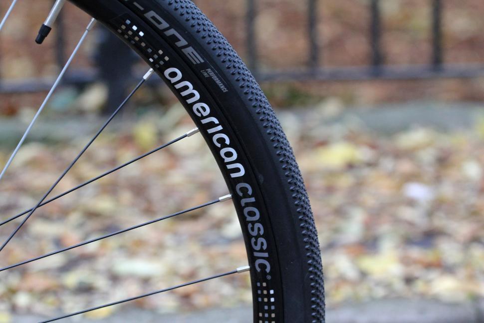 Raleigh Roker Pro - rim.jpg