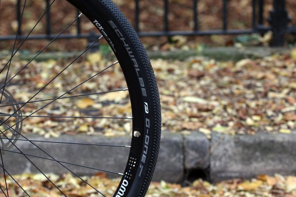 Raleigh Roker Pro - tyre.jpg