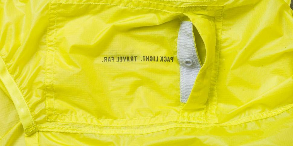 rapha brevet flyweight jacket1.jpeg
