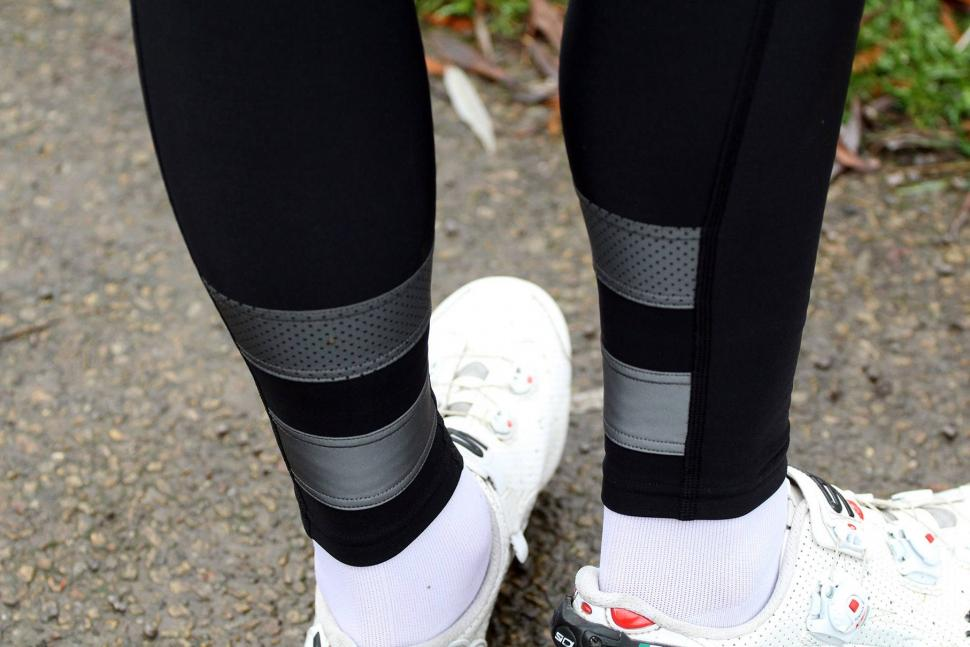 Rapha Brevet Winter Tights with Pad - ankles.jpg