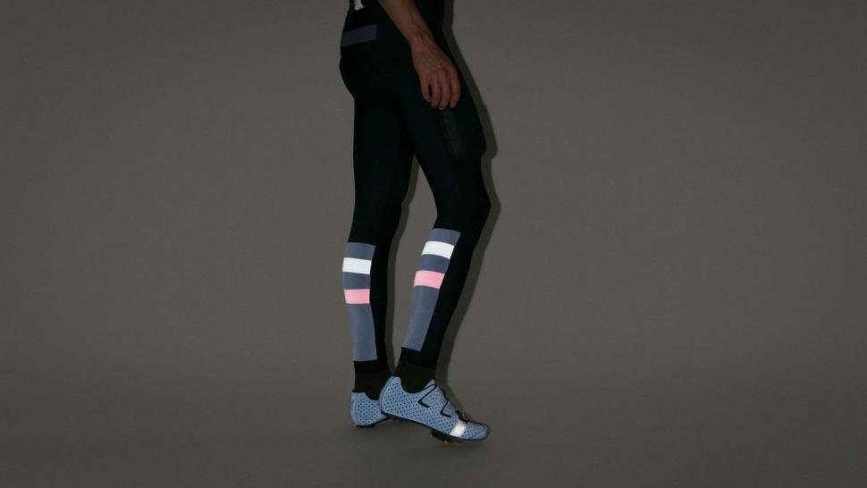 rapha cargo winter tights 2