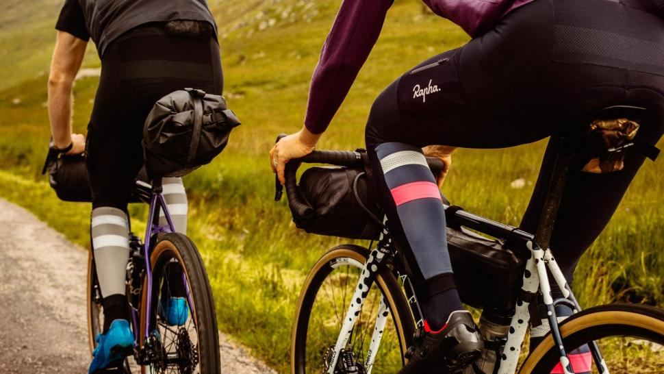 rapha cargo winter tights 4