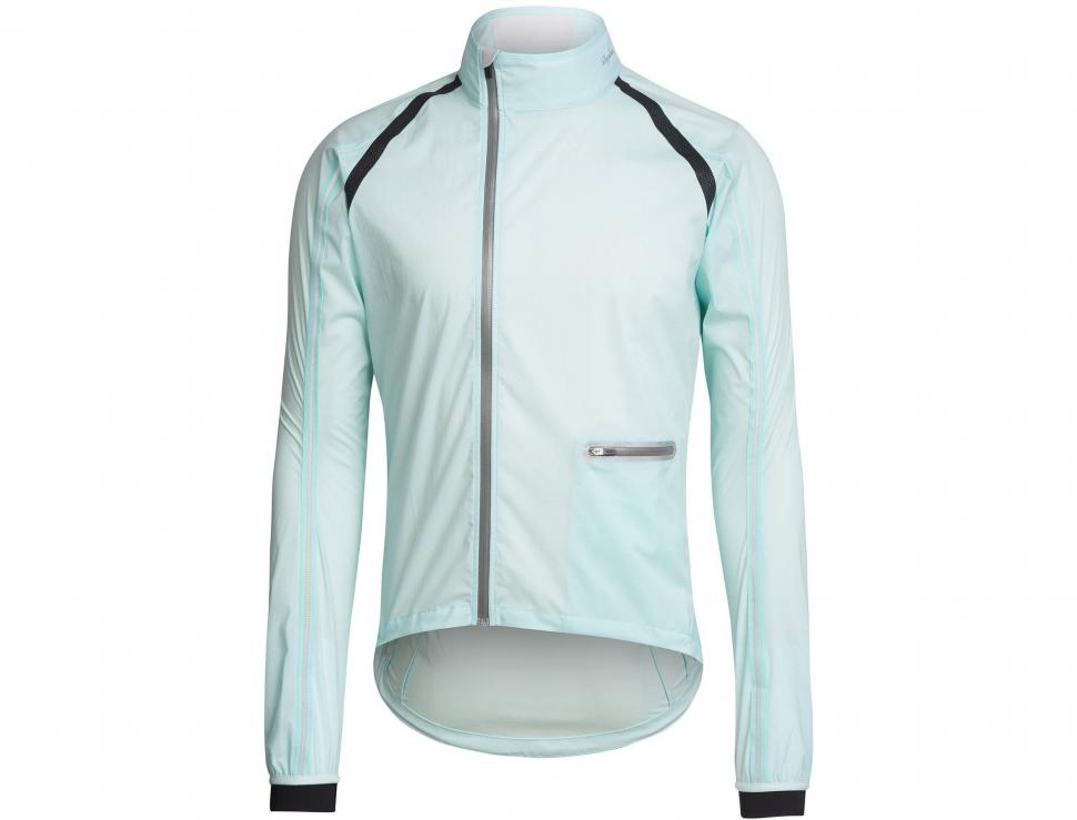 The Best Windproof Cycling Jackets What To Look For Amp 11