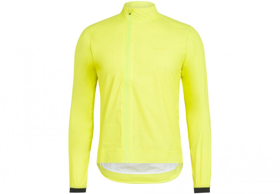 8a971afe9 10 of the best high-visibility winter cycling jackets from £25 to ...