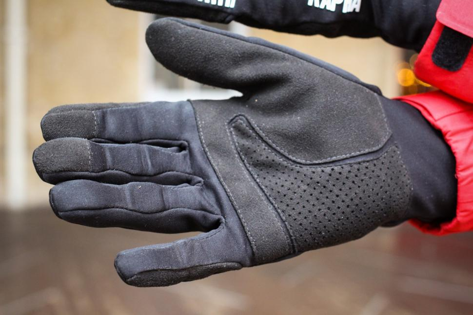 Rapha Pro Team Gloves - palm.jpg
