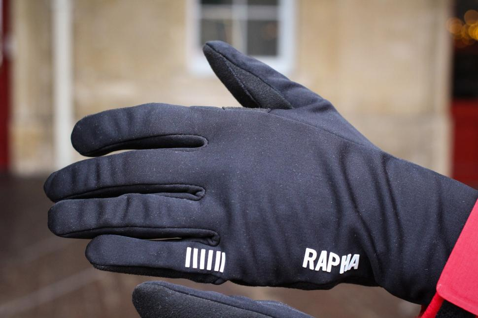 Rapha Pro Team Gloves - top.jpg