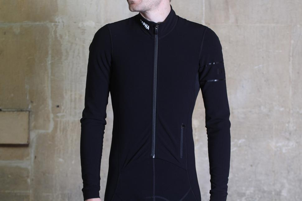 Rapha Pro Team Thermal Aerosuit - top.jpg