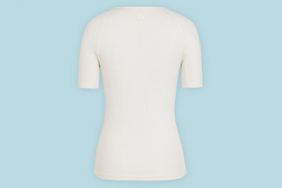 Rapha-Womens-Merino-Mesh-Base-Layer-Cream.jpg