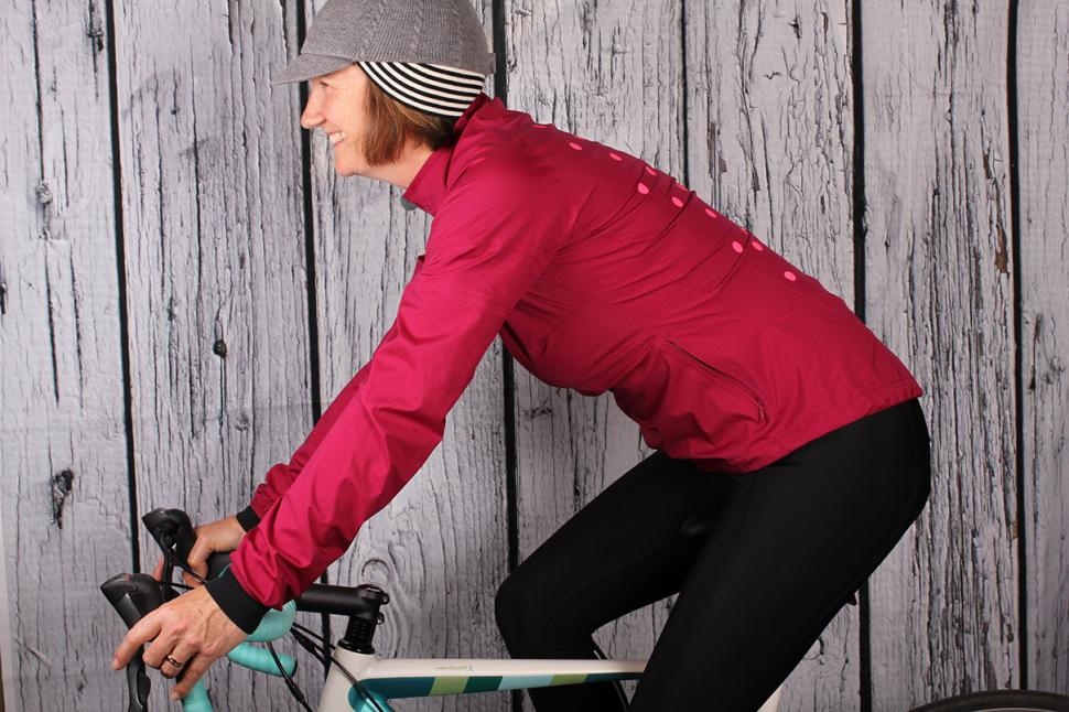 rapha-womens-rain-jacket-riding.jpg