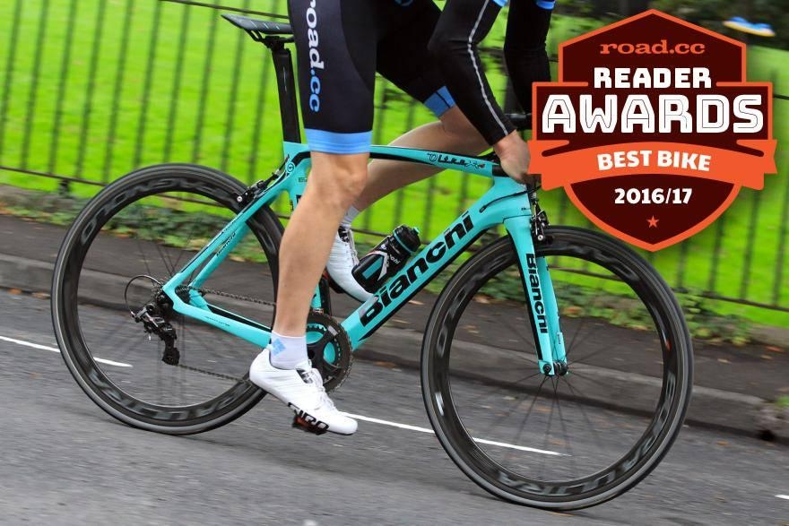 Reader-Awards-2017---best-bike.jpg