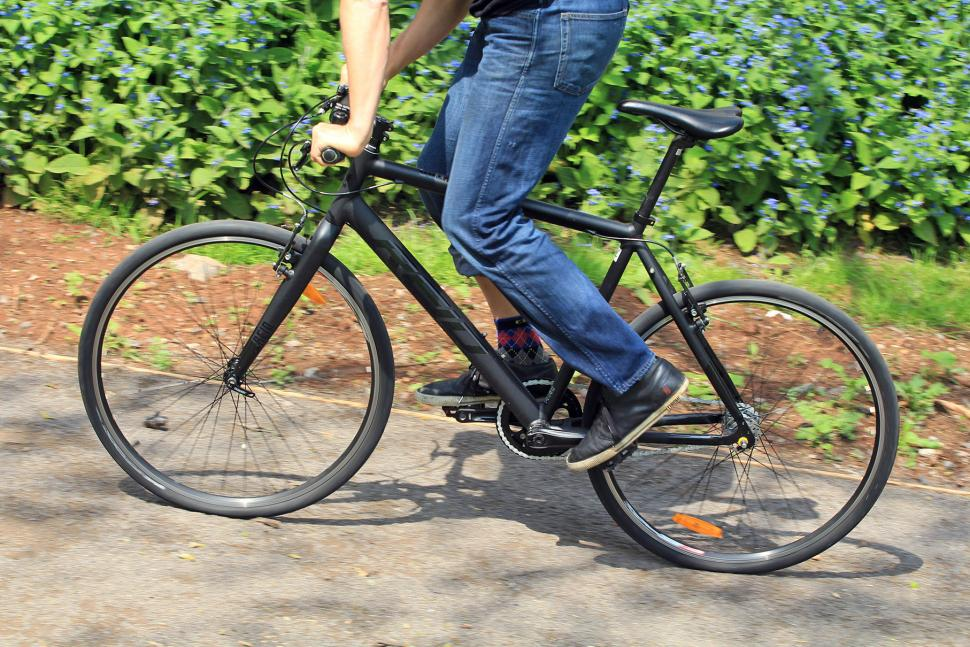 Reid Blacktop - riding 3.jpg