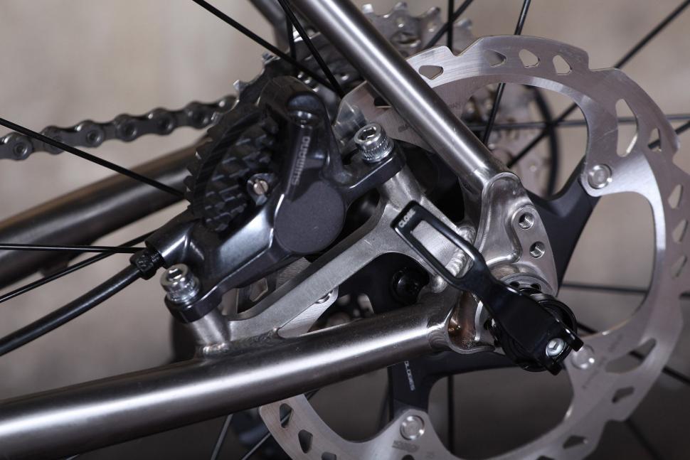 Reilly Gradient - rear disc mount.jpg