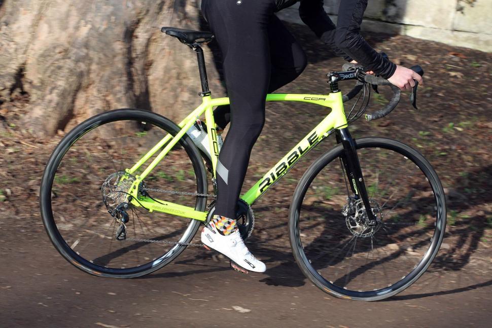 Ribble CGR - riding 1.jpg