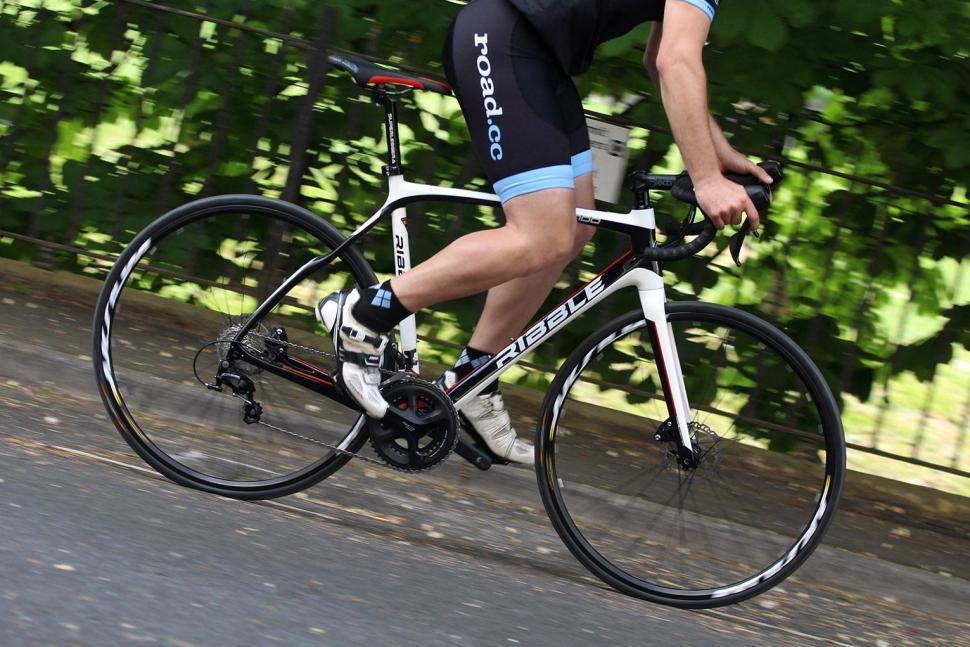 Ribble Gran Fondo - riding 3.jpg