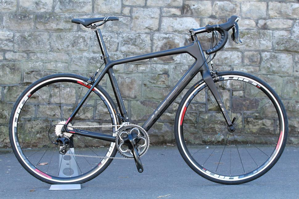 ribble sportive racing special edition full bikejpg