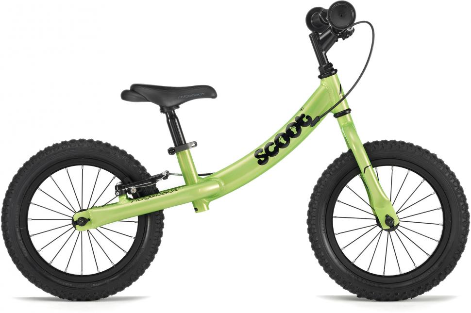 6 Of The Best Balance Bikes Push Alongs For Kids That Get Them