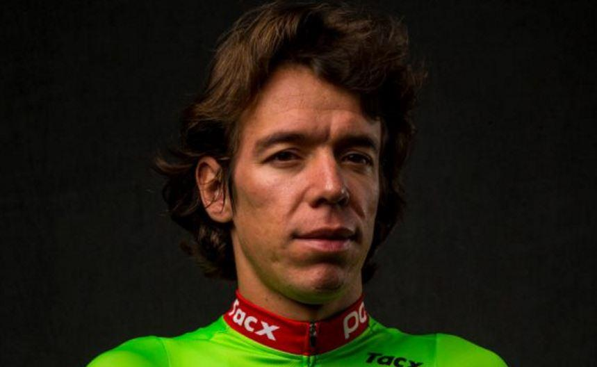 Rigoberto Uran (picture Slipstream Sports).JPG