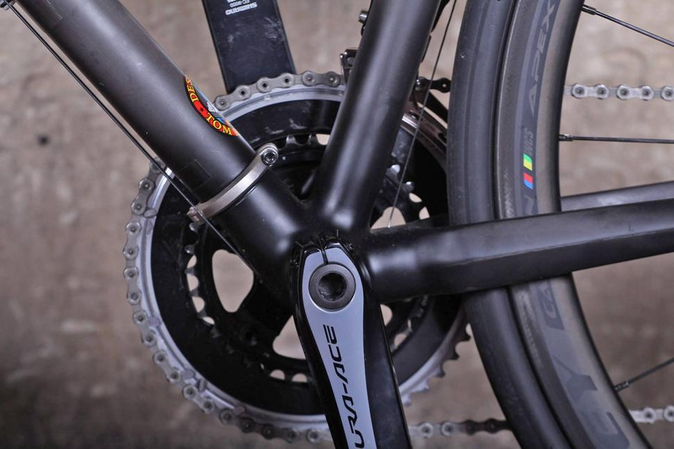 Ritchey Breakaway Carbon - bottom bracket.jpg