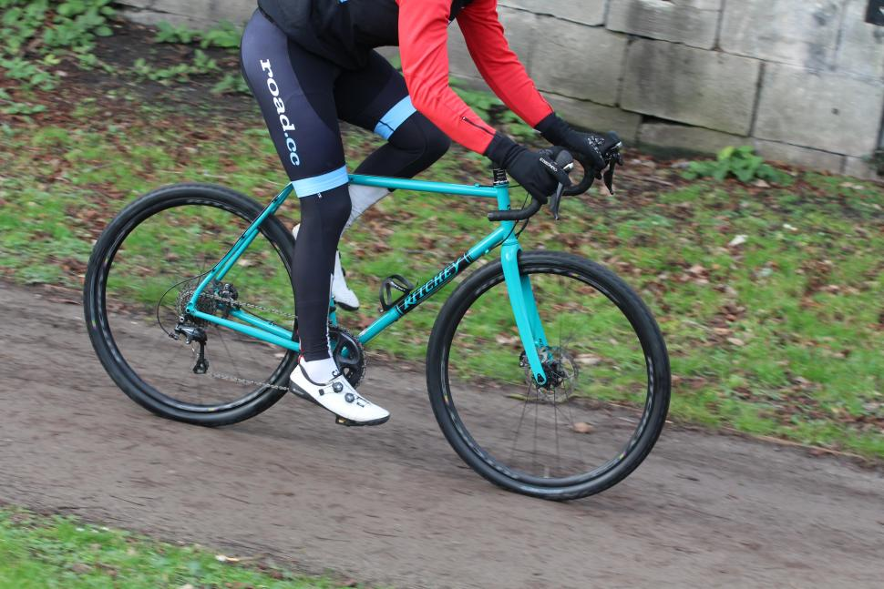Ritchey Outback - riding 3.JPG