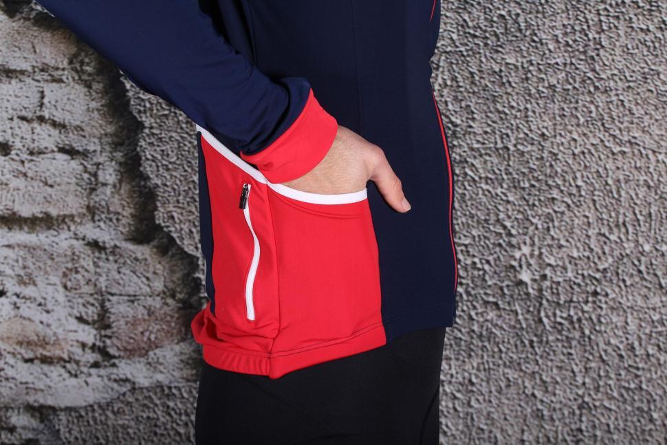 Rivelo Mens Felcott Jersey - side pocket.jpg