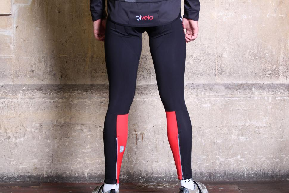 Rivelo Mens Winnats Bib Tights - back.jpg