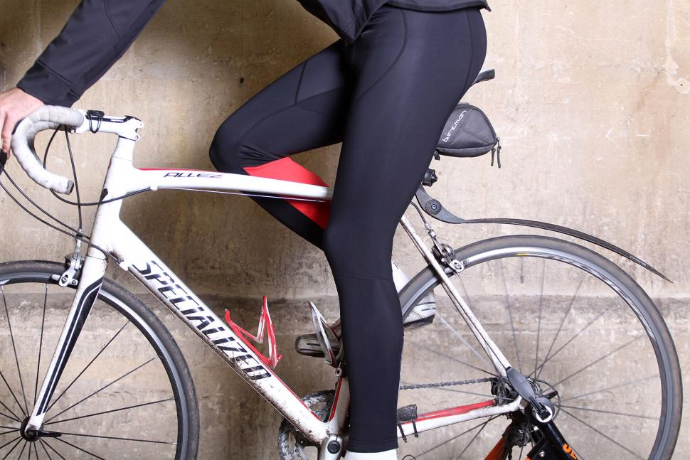 Rivelo Mens Winnats Bib Tights - riding.jpg