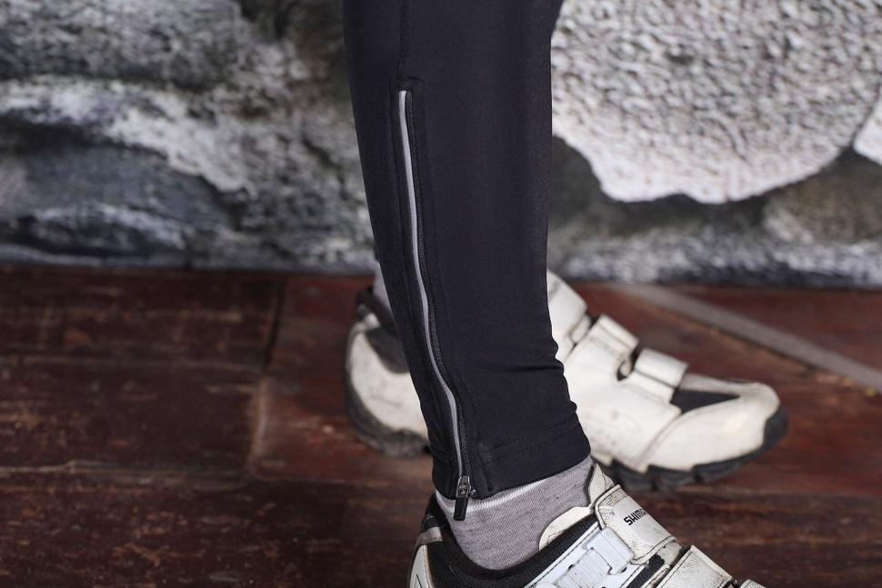 Rivelo Womens Monsal Bib Tights - ankle.jpg
