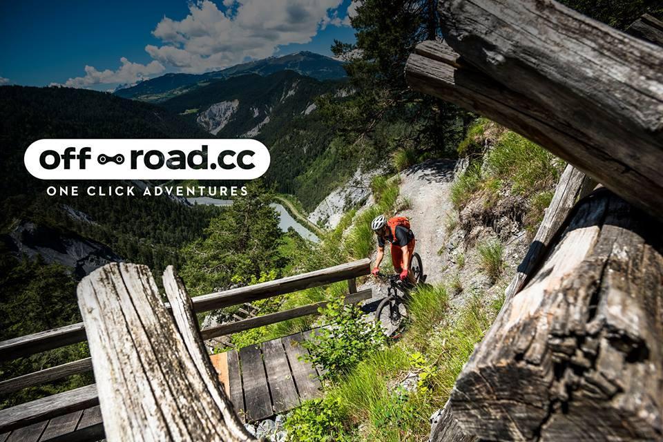 off-road.cc logo image