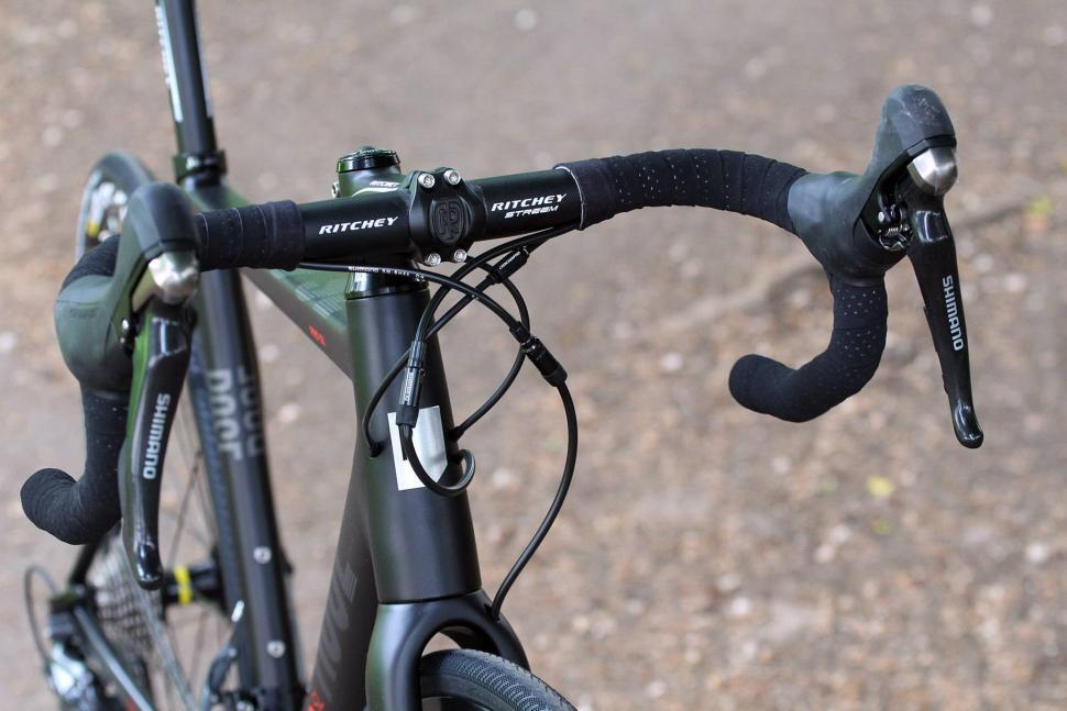 Rose Pro SL - bars.jpg