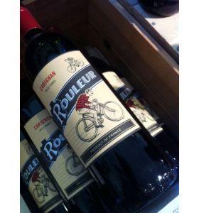 Rouleur Wine.jpg