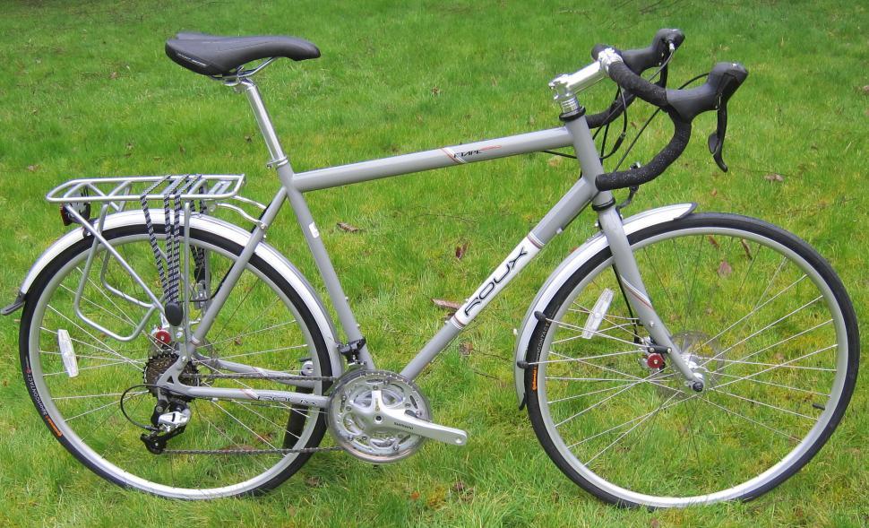 Roux Etape 250 - full bike - close.jpeg