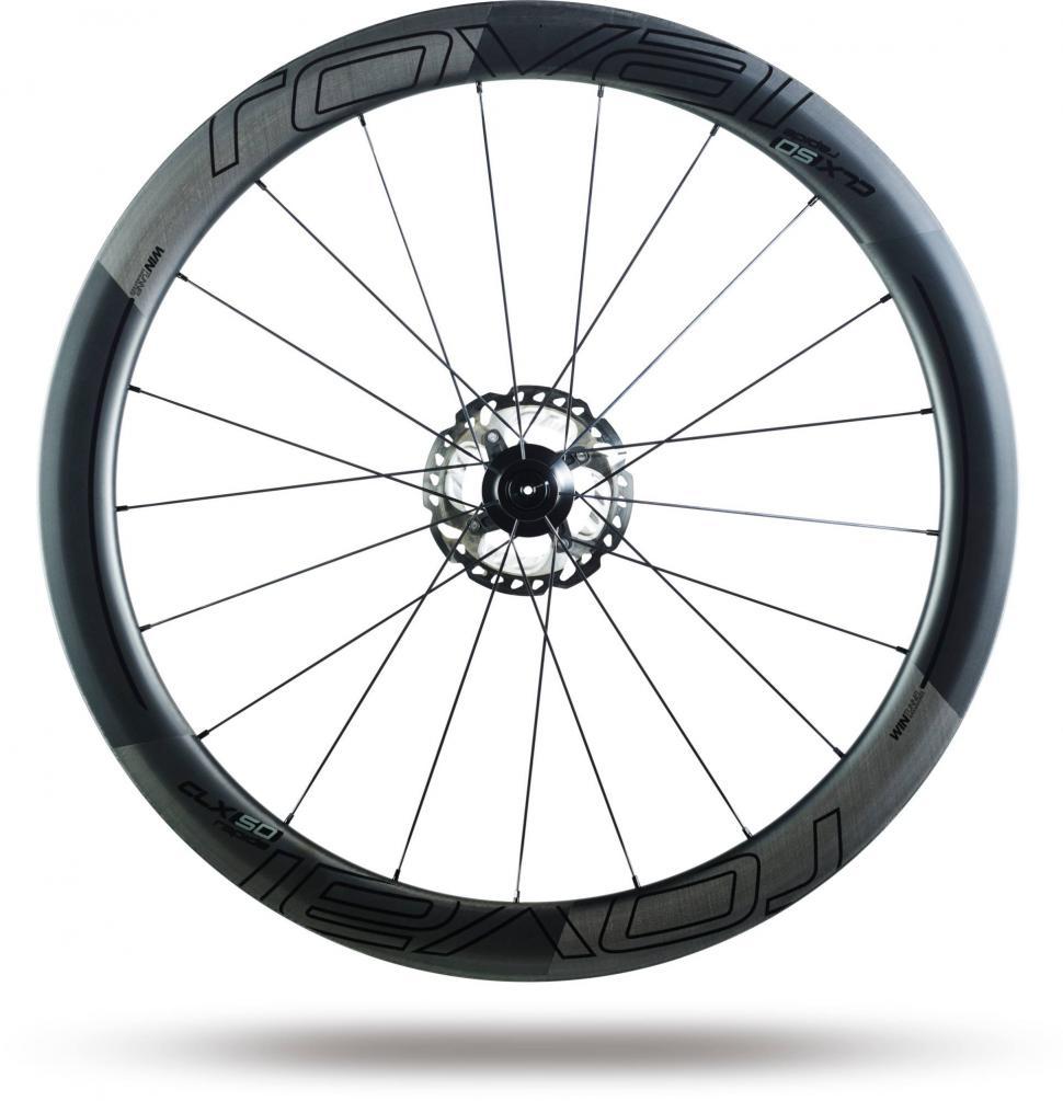 Roval CLX 50 wheels13.jpg