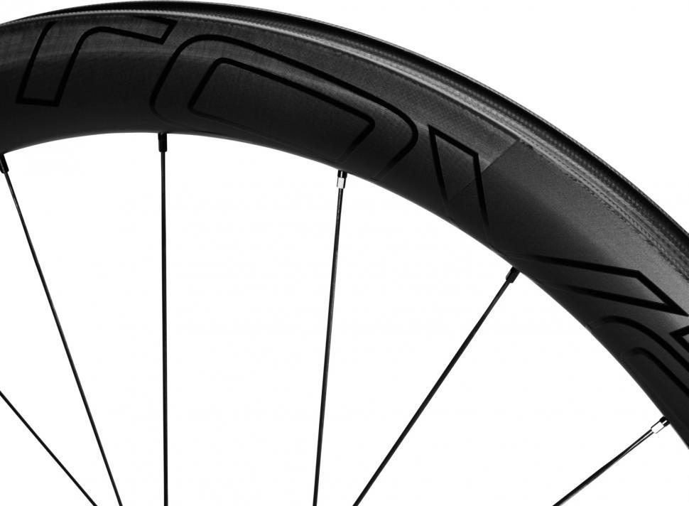 Roval CLX 50 wheels2.jpg