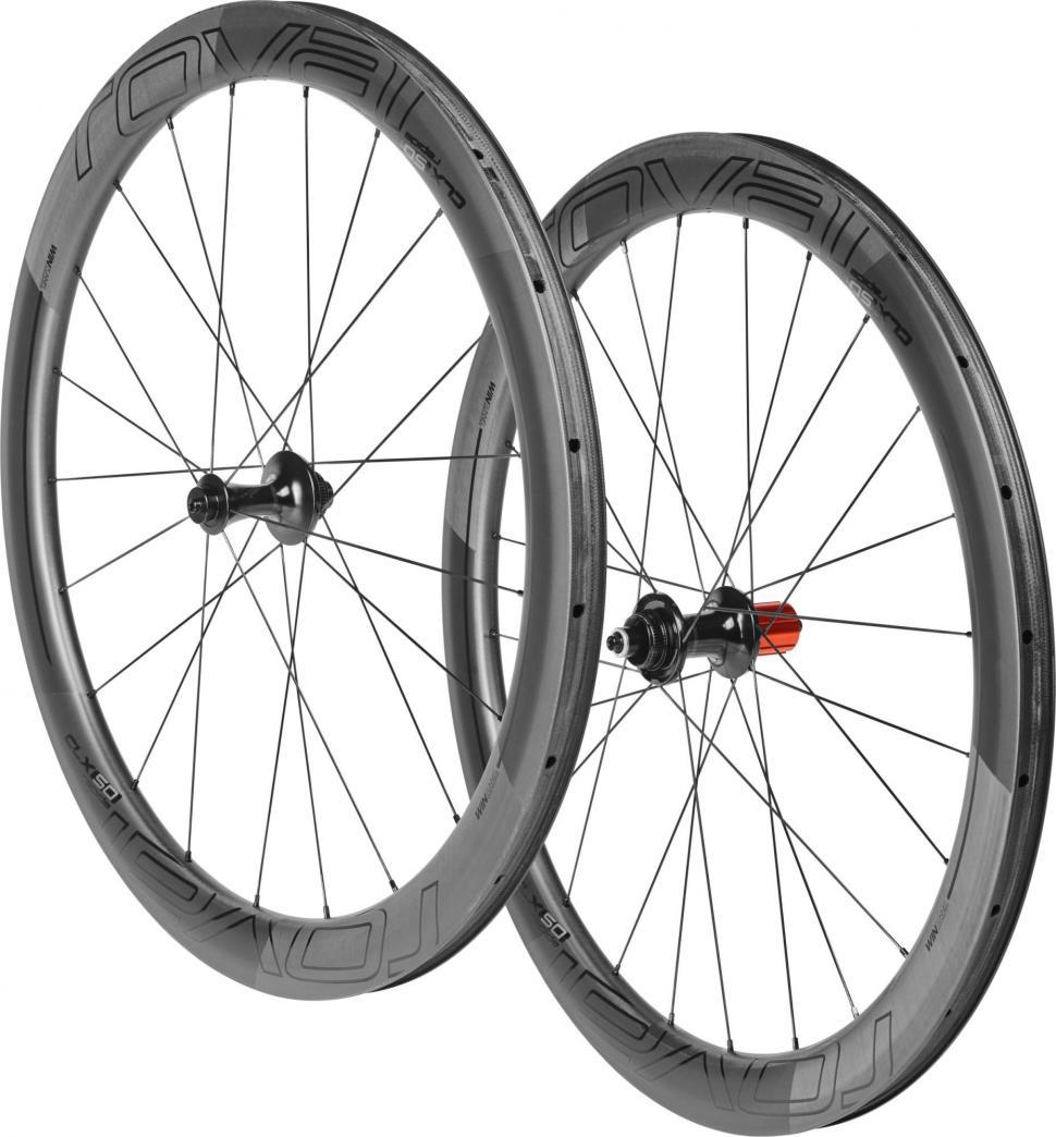 Roval CLX 50 wheels4.jpg