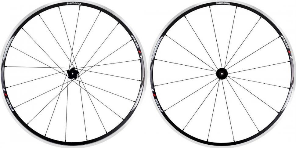 rs11 wheels.JPG