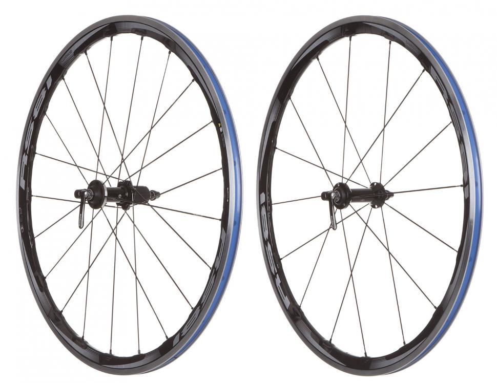 RS81 carbon laminate wheelsets.jpg
