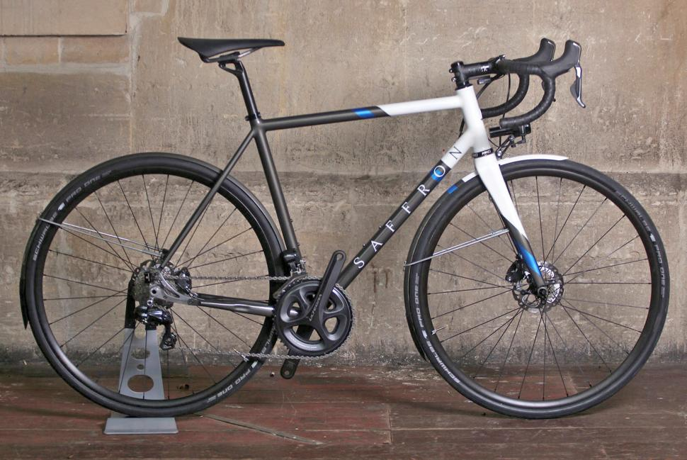 Saffron Frameworks custom winter bike.jpg