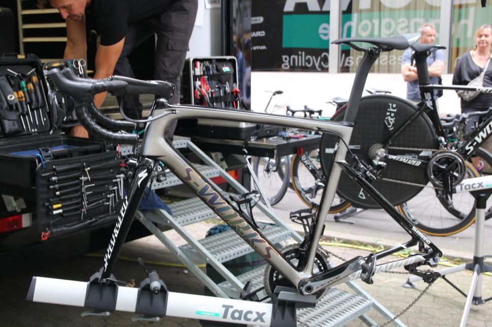 sagan bike - 1.jpg