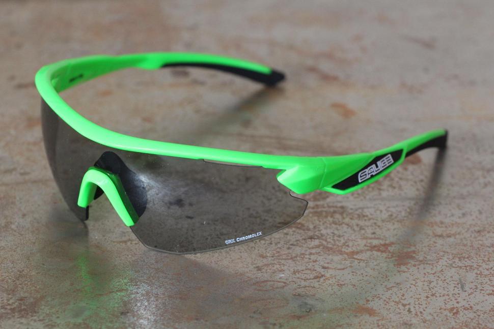 Salice 012 RWP sunglasses.jpg