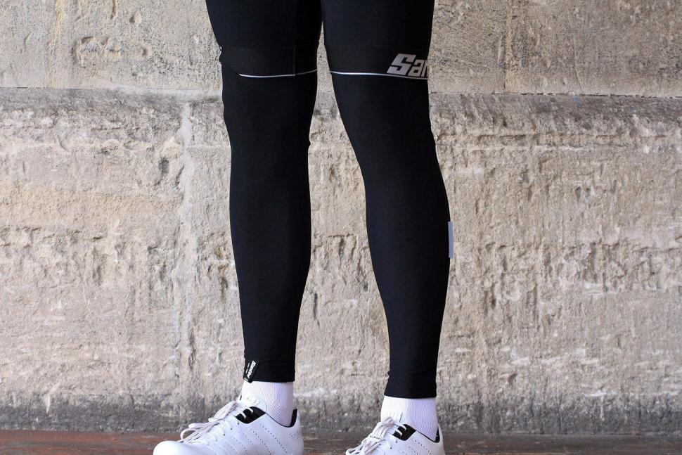 Santini BeHot Leg Warmers.jpg