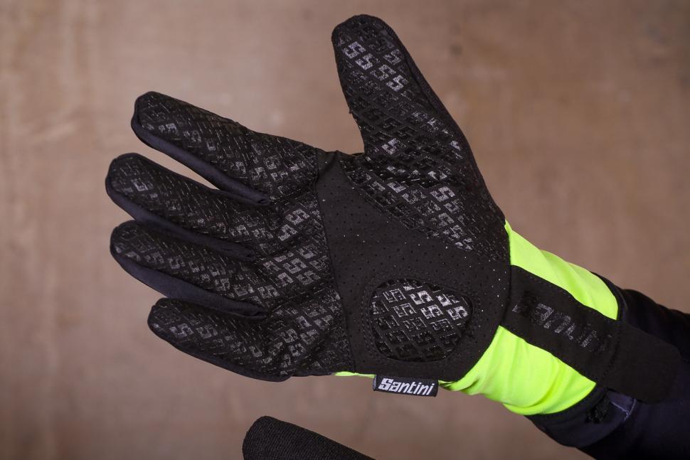 Santini Deep Double Layer Winter Glove 2.jpg