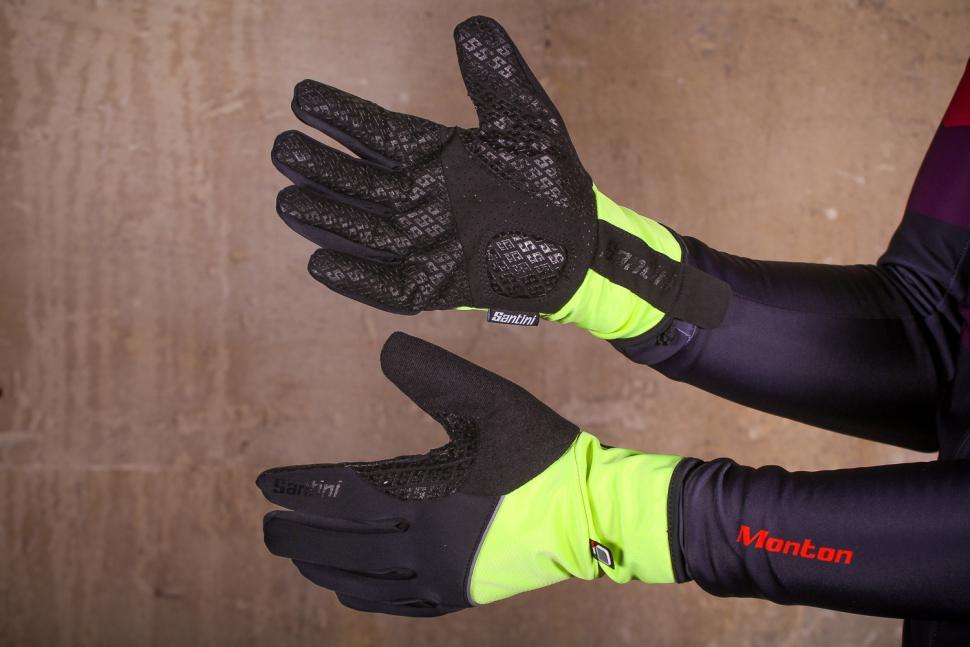 Santini Deep Double Layer Winter Glove.jpg