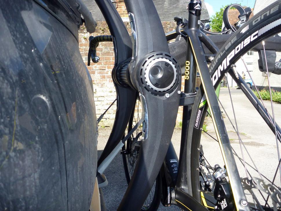 Saris Super Bones 3-Bike Rack - arm detail.jpg