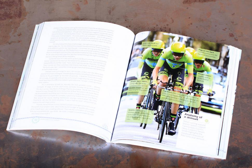 The Science of the Tour de France by James Witts - pages 2.jpg