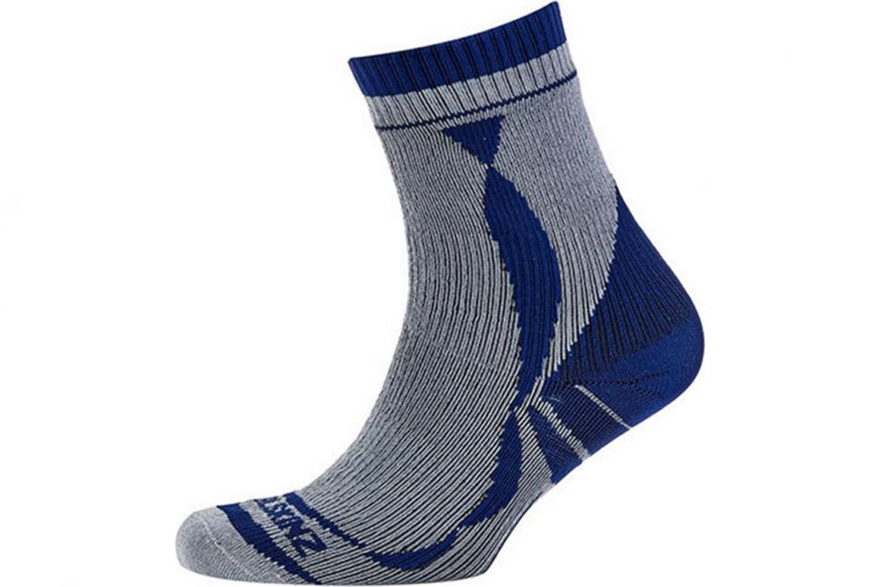 sealskinzthinanklelengthsockgrey4.jpeg