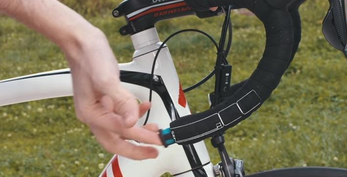 sherlock gps bike tracker fails to reach funding goal. Black Bedroom Furniture Sets. Home Design Ideas