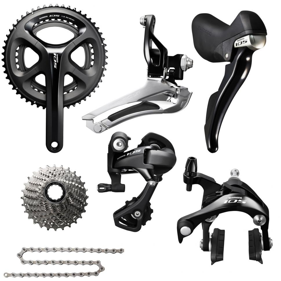 Shimano-105-5800-Groupset-Groupsets-and-Build-kits-Black-5800-grp170-24.jpg