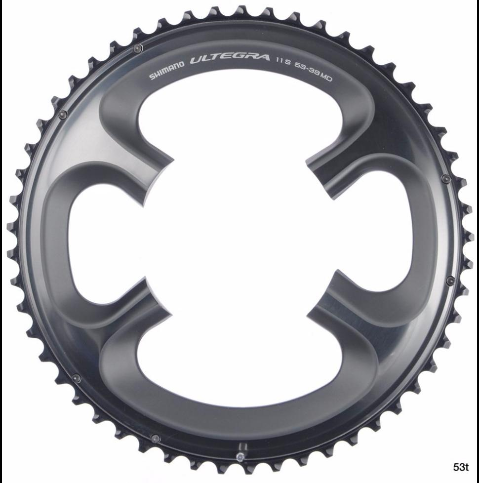 Shimano 11spd chainring.png