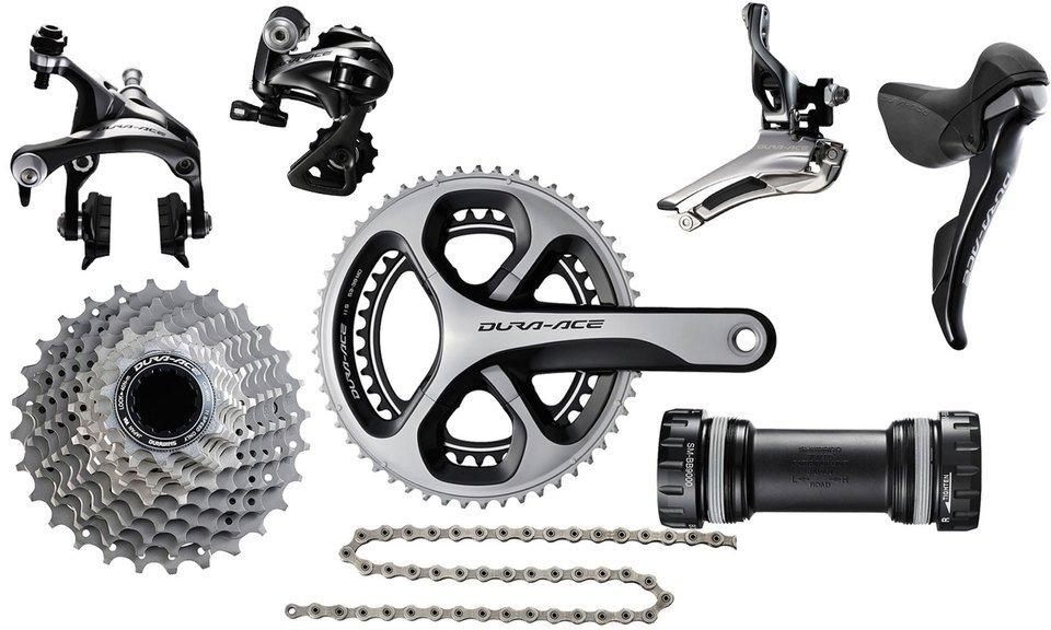 shimano-groupsets-dura-ace-9000-5339-1125-groupset-in-a-box-na-EV222553-9999-1.jpg